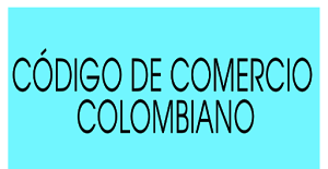 CÓDIGO DE COMERCIO (DECRETO 410 DE 1971)